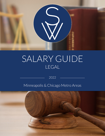 SkyWater 2022 Salary Guide - Legal (1)